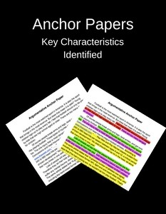 Anchor_Paper_Image