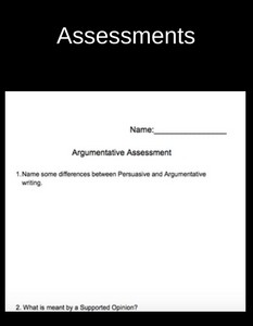 Assessments_Image